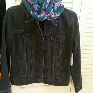 Vintage old navy, Jean jacket